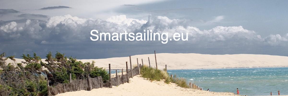 smartsailing.eu